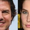 Cobie Smulders entra para o elenco de Jack Reacher 2