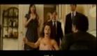 Minhas Adoráveis Ex-namoradas - Trailer Legendado