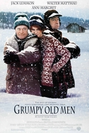 Dois Velhos Rabugentos (Grumpy Old Men)