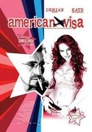 American Visa (American Visa)
