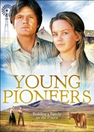 Os Jovens Pioneiros (Young Pioneers)