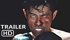 IN FULL BLOOM Official Trailer Exclusive (2019) Boxing Movie