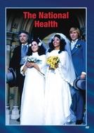 A Verdade de Cada Um (The National Health)