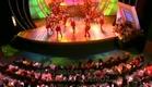 Abertura - Xuxa Especial de Natal - Natal Todo Dia (2006)