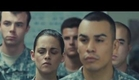 Camp X-Ray - Trailer #2