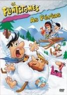 As Férias dos Flintstones (Flintstones : Viva Vacation)