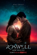 Roswell, New Mexico (1ª Temporada) (Roswell, New Mexico (Season 1))
