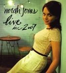 Norah Jones - Live Amsterdam (Norah Jones - Live Amsterdam)