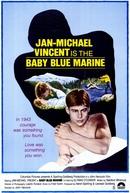 O Amor Não Vai à Guerra (Baby Blue Marine)