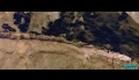 Kuch Tum Kaho - Shararat (2002) *HD* Music Video