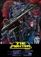 Star Wars: TIE Fighter (Star Wars: TIE Fighter)
