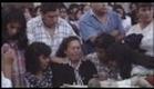 Rios de hombres - Documental