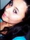Renata Jackson