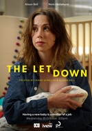 The Letdown (2ª Temporada) (The Letdown (Season 2))
