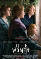 Adoráveis Mulheres (Little Women)