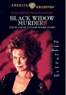 Os Crimes da Viúva Negra (Black Widow Murders: The Blanche Taylor Moore Story)