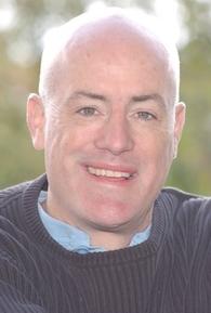 Tim Gallin