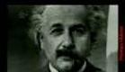 A saga do Prêmio Nobel - A teoria quântica - Parte 2