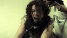 Atroz (Feature Film Explicit Trailer)
