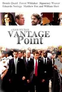 Ponto de Vista - Poster / Capa / Cartaz - Oficial 6