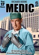 Médico (Medic)