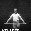 CRÍTICA: Athlete with Wand (1894)