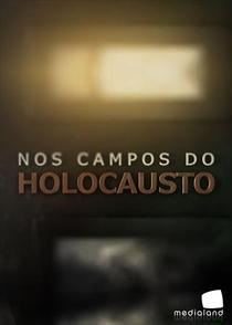 Nos Campos do Holocausto - Poster / Capa / Cartaz - Oficial 1