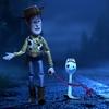 Pixar promete foco em mais filmes originais após Toy Story 4