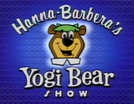 O Novo Show do Zé colméia (The New Yogi Bear Show)