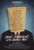 Brief Interviews with Hideous Men (Brief Interviews with Hideous Men)