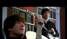 """The Beatles 1965 Movie """"Help!"""" Restored - Official Trailer"""