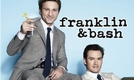 Franklin & Bash (3ª Temporada)  (Franklin & Bash (3ª Temporada) )