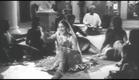 Sakiya Aaj Muzhe Neend - Sahib Bibi Aur Ghulam