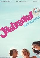 Um Crime Entre Amigas (Jawbreaker)