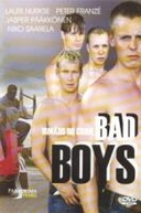 Bad Boys - Irmãos do Crime (Pahat pojat)