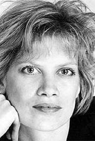 Anne Lange
