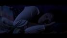 Salsipuedes - Trailer