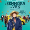 "Crítica: A Senhora da Van (""The Lady in the Van"") 