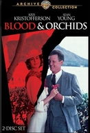 Sangue e Orquídeas (Blood & Orchids)