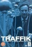Traffik - Poster / Capa / Cartaz - Oficial 1