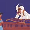 Aladdin | Live-action será um musical, confirma Guy Ritchie