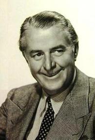 Reginald Owen