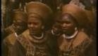 Shaka Zulu Coronation (Theatrical Release)