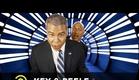 Key & Peele - K&P, Where You At?