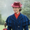 O Retorno de Mary Poppins | CRÍTICA | Plano Extra