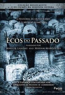 Ecos do Passado - Poster / Capa / Cartaz - Oficial 1