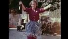 Trailer de Ingrid Bergman in Her Own Words (Jag är Ingrid) HD