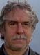 Antonio Casas (I)