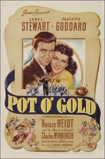 Ouro do Céu - Poster / Capa / Cartaz - Oficial 2
