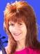 Lisa Haley (I)